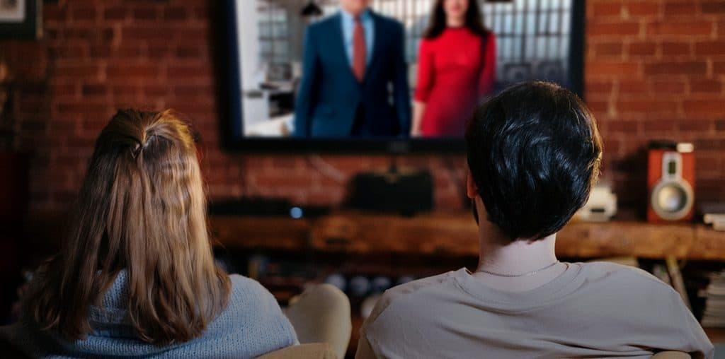 filmes online para gestores de pessoas