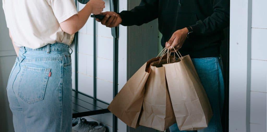como fidelizar o cliente nos tempos de delivery